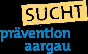 Suchtprävention Aargau